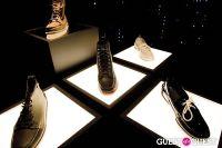 VANE X SEBAGO Concept Store 3 #167