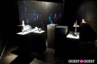 VANE X SEBAGO Concept Store 3 #172