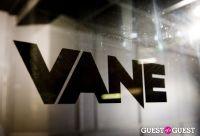 VANE X SEBAGO Concept Store 3 #173