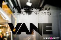 VANE X SEBAGO Concept Store 3 #174