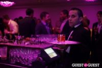 Robb Report at the Plaza Hotel Rose Club #18