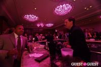 Robb Report at the Plaza Hotel Rose Club #44