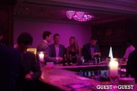 Robb Report at the Plaza Hotel Rose Club #80