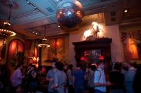 GofG Party at Jane Ballroom #1