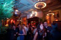 GofG Party at Jane Ballroom #2