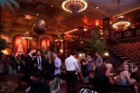 GofG Party at Jane Ballroom #3
