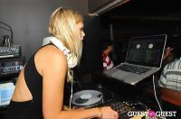 Party At C5 With DJs Alexandra Richards And Jus Ske #102