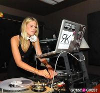 Party At C5 With DJs Alexandra Richards And Jus Ske #104