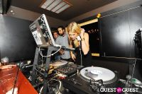 Party At C5 With DJs Alexandra Richards And Jus Ske #123