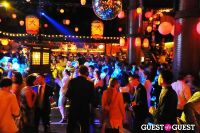 The Webby Awards AfterParty #4