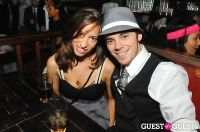 The Webby Awards AfterParty #8