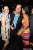 The Webby Awards AfterParty #10