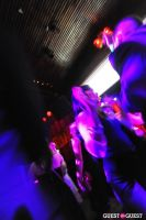 The Webby Awards AfterParty #14