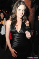 The Webby Awards AfterParty #25