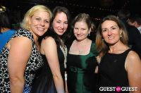 The Webby Awards AfterParty #39