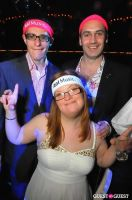 The Webby Awards AfterParty #41