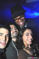 The Webby Awards AfterParty #44