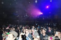 The Webby Awards AfterParty #53