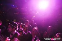 The Webby Awards AfterParty #56