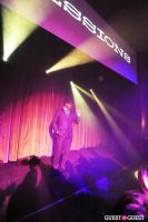 The Webby Awards AfterParty #70