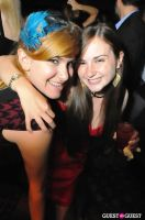 The Webby Awards AfterParty #107