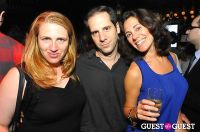 The Webby Awards AfterParty #116