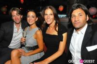The Webby Awards AfterParty #121