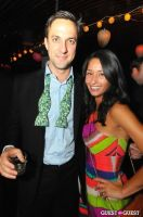 The Webby Awards AfterParty #123