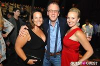 The Webby Awards AfterParty #141