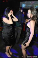 The Webby Awards AfterParty #145