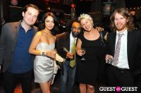 The Webby Awards AfterParty #151
