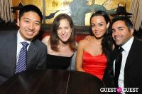 The Webby Awards AfterParty #159