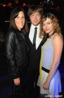 The Webby Awards AfterParty #164