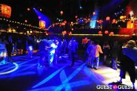 The Webby Awards AfterParty #166
