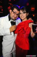 The Webby Awards AfterParty #169