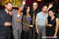 The Webby Awards AfterParty #170