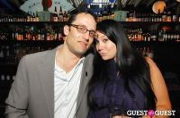 The Webby Awards AfterParty #174