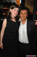 The Webby Awards AfterParty #176