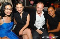 The Webby Awards AfterParty #181