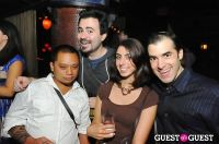 The Webby Awards AfterParty #188