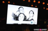 The Webby Awards AfterParty #206