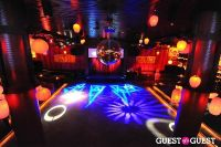 The Webby Awards AfterParty #207