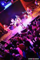 Chief Concert #26