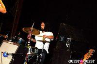 Chief Concert #29
