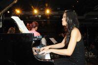 Music Unites Classical Music Showcase with violinist Mikhail Simonyan #16