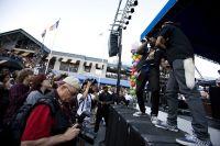 Drake Concert #15