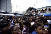 Drake Concert #17