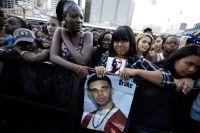 Drake Concert #19
