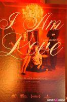 NY Premiere of I AM LOVE #31