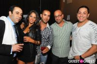 Kevin Rudolf Album Release Party #3